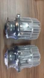 Pistão do freio motor volvo fh euro 3