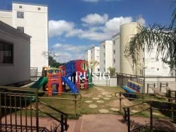 Apartamento com 2 dormitórios à venda, 45 m² - Vila Cosmopolita - São Paulo/SP