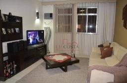 Niterói - Apartamento Padrão - Icaraí