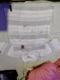 Camisa Corinthians Autografadas