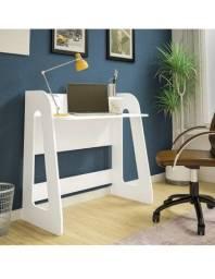 Escrivaninha mesa office