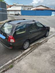 Vendo Fiat Palio weekend ELX