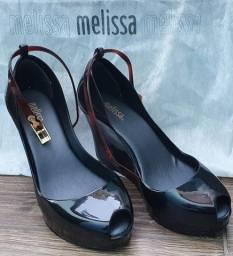 Melissa 33
