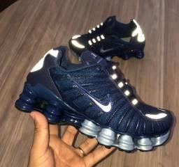Nike 12 MOLAS MARINHO (PROMOÇÃO)