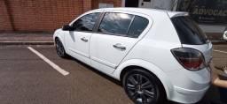Vectra GT 2011 2.0 impecável