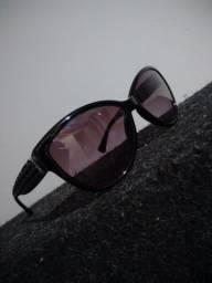 Óculos de sol feminino RALPH original