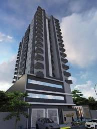 Título do anúncio: Apartamento com 3 dormitórios à venda, 99 m² por R$ 390.540,00 - Barra Funda - Apucarana/P