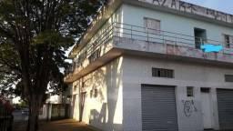 Imóvel com ótima oportunidade de renda em Sumaré