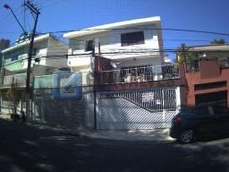 Casa para alugar com 4 dormitórios cod:1030-2-36213