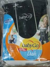 Canguru Baby Go Dash