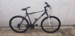 Bicicleta Btwin Riverside 120