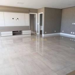 Apartamento para venda em Jardim Santana de 150.00m² com 3 Quartos, 3 Suites e 3 Garagens