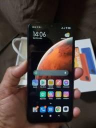 Xiaome redmi 9C 64gb