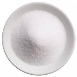 Maltose seca 1kg