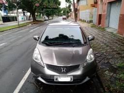 Honda Fit 2010
