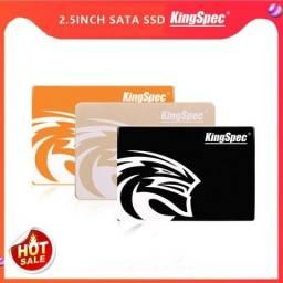 SSD 120gb SSD 240gb SSD 480gb SSD 500gb SSD 1tb SSD M2