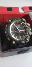 Relógios Esportivos