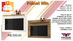 Painel Win