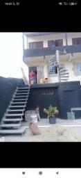 Escadas pre moldadas