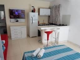 Praia de Itacaré Aluguel de Quartos, Kitnets, Flats e Apartamentos Promoção Oportunidade