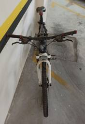 Bicicleta bike Gonew
