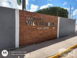 Apartamento com 2 dormitórios à venda, 48 m², no Condomínio Vila Serena - Indianópolis - C