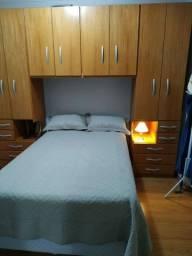 Lindo Apartamento de 40 metros a venda, Campinas,SP