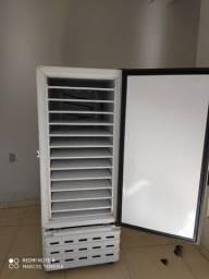 Freezer Ultracongelador Fricon Para Alimentos Em Geral