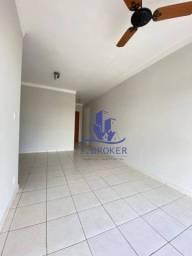 Título do anúncio: Apartamento com 3 dormitórios à venda, 68 m² por R$ 195.000,00 - Jardim Terra Branca - Bau