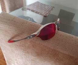 Óculos romeo 2 tio2