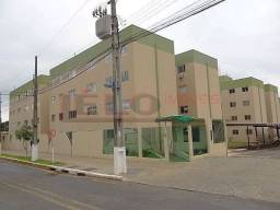 Título do anúncio: Apartamento para alugar com 3 dormitórios cod:04939.001