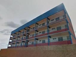Apartamento à venda com 1 dormitórios cod:1L21761I154177