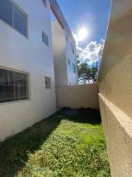 Cód: 507- Vende-se apartamento com área privativa no bairro Venda Nova- Belo Horizonte-MG