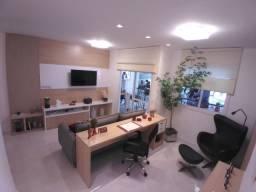 Apartamentos de 2 e 3 Quartos no Centro de Nova Iguaçu !!1