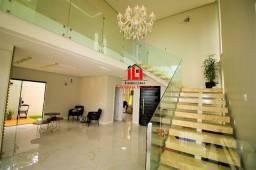 Casa duplex imperdivel uma casa completa com 04 quartos , 03 suites
