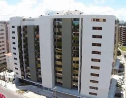 Aluguel Maceió Facilitis