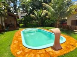 Casa à venda com 3 dormitórios em Portalzinho, Dourados cod:1082