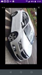 Vendo ou troco GM Cruze manual  LT 2014.