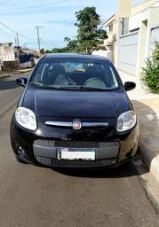 Fiat Palio Attractive 2013 **ABAIXO DA TABELA FIPE** ACEITO OFERTA - JALES