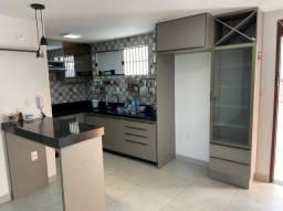 Apartamento a Venda, 60m² 02Qtos,1St,Varanda,Todo Projetado Cód 38855
