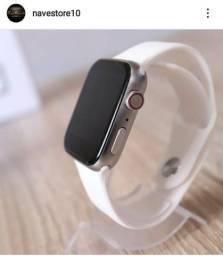 Relógio Smartwatch T900