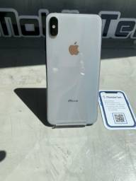 iPhone XS Max 64gb branco sem Face ID