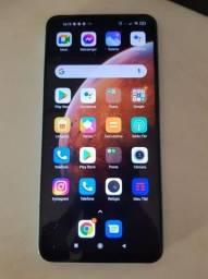 Celular Redmi9i Xiaomi