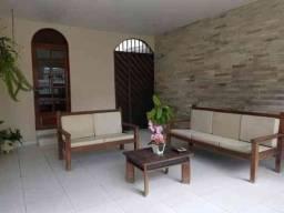 Matheus- Vendo esta casa em Jardim Camburi