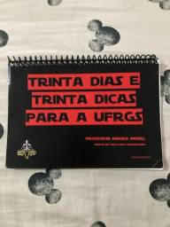 30 DICAS DE FÍSICA!