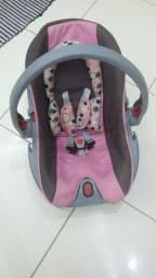 Bebê conforto/ Cadeirinha