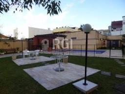 Porto Alegre - Apartamento Padrão - Cristal