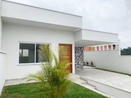 Casa Vila Velha