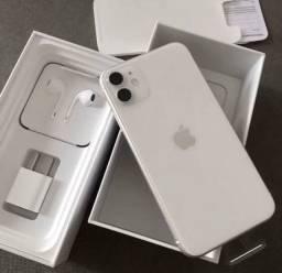 iPhone 11 64 Branco