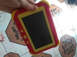 Tablet Dl 8gb